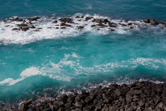 Puerto Rico Photographs with Cristy Cross Photography_0010.jpg