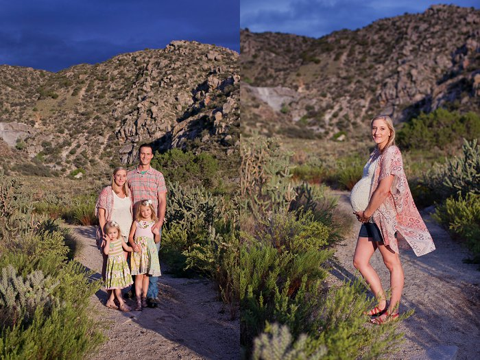 The Holt Families Albuquerque, NM with Portrait Photographer Cristy Cross_0001.jpg