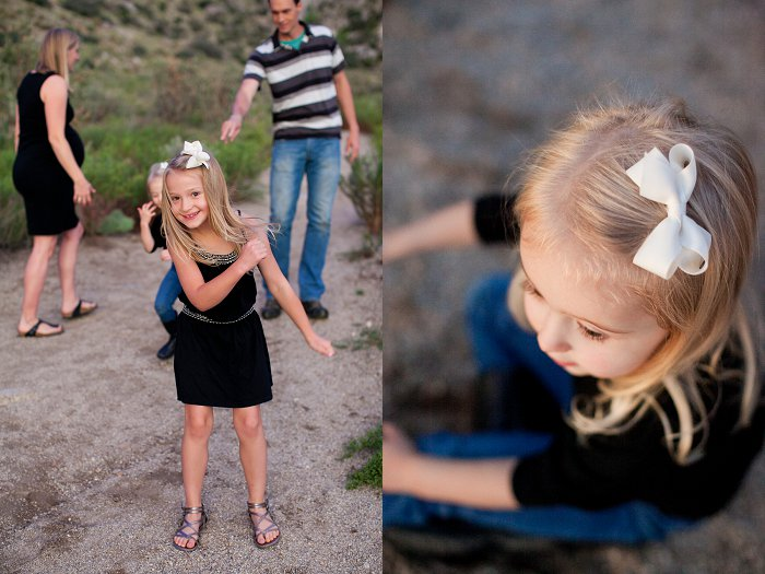 The Holt Families Albuquerque, NM with Portrait Photographer Cristy Cross_0005.jpg