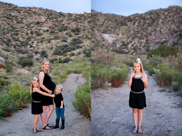 The Holt Families Albuquerque, NM with Portrait Photographer Cristy Cross_0002.jpg