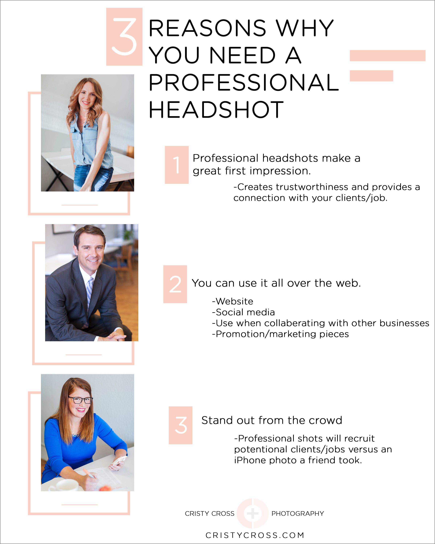 3 reasons why for headshots_blog_1.jpg