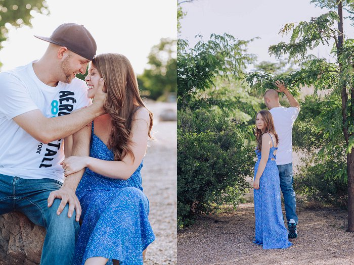 Engagement Session taken by New Mexico Wedding Photographer Cristy Cross_0003.jpg