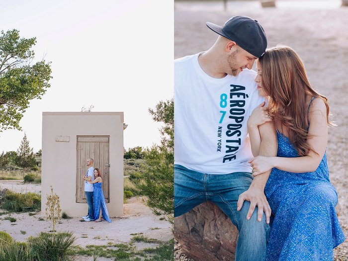 Engagement Session taken by New Mexico Wedding Photographer Cristy Cross_0004.jpg
