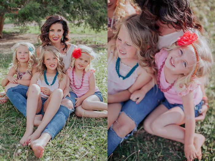 The Hamilton's Hillcrest Family Session by New Mexico Lifestyle Photographer Cristy Cross_0001.jpg