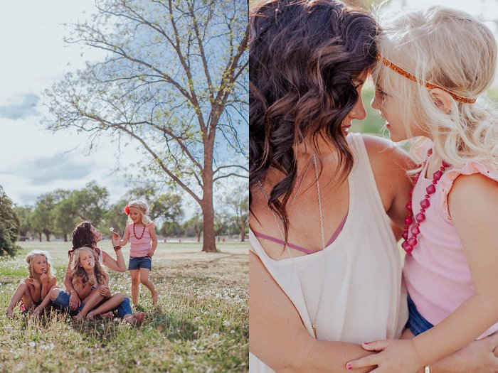 The Hamilton's Hillcrest Family Session by New Mexico Lifestyle Photographer Cristy Cross_0003.jpg