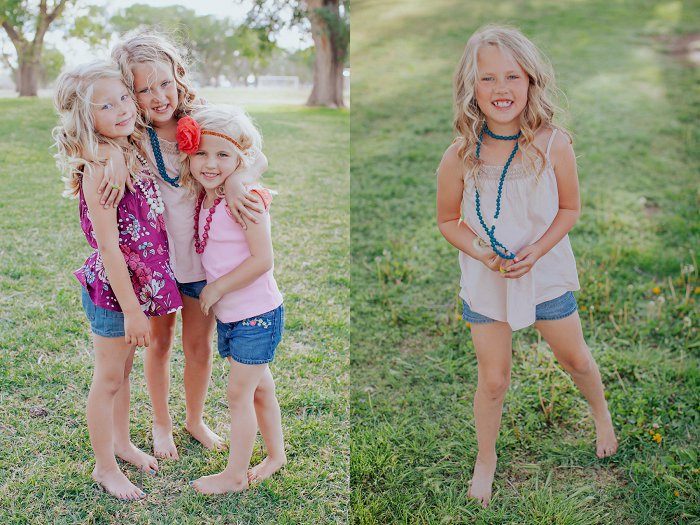 The Hamilton's Hillcrest Family Session by New Mexico Lifestyle Photographer Cristy Cross_0007.jpg