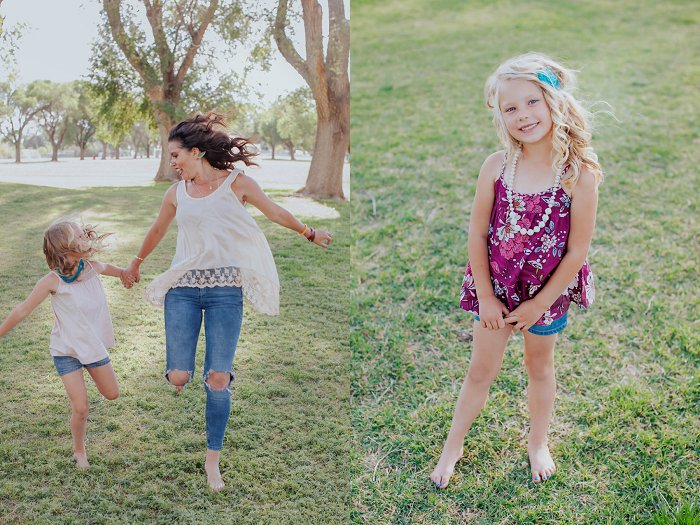 The Hamilton's Hillcrest Family Session by New Mexico Lifestyle Photographer Cristy Cross_0011.jpg