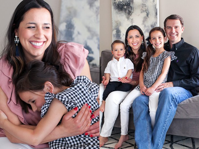 The Wiegel's At Home Family Session by New Mexico Lifestyle Photographer Cristy Cross_0004.jpg