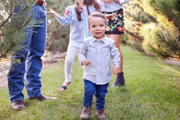 The Wiegel's At Home Family Session by New Mexico Lifestyle Photographer Cristy Cross_0007.jpg