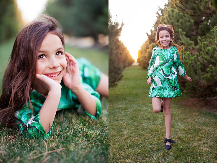 The Wiegel's At Home Family Session by New Mexico Lifestyle Photographer Cristy Cross_0010.jpg