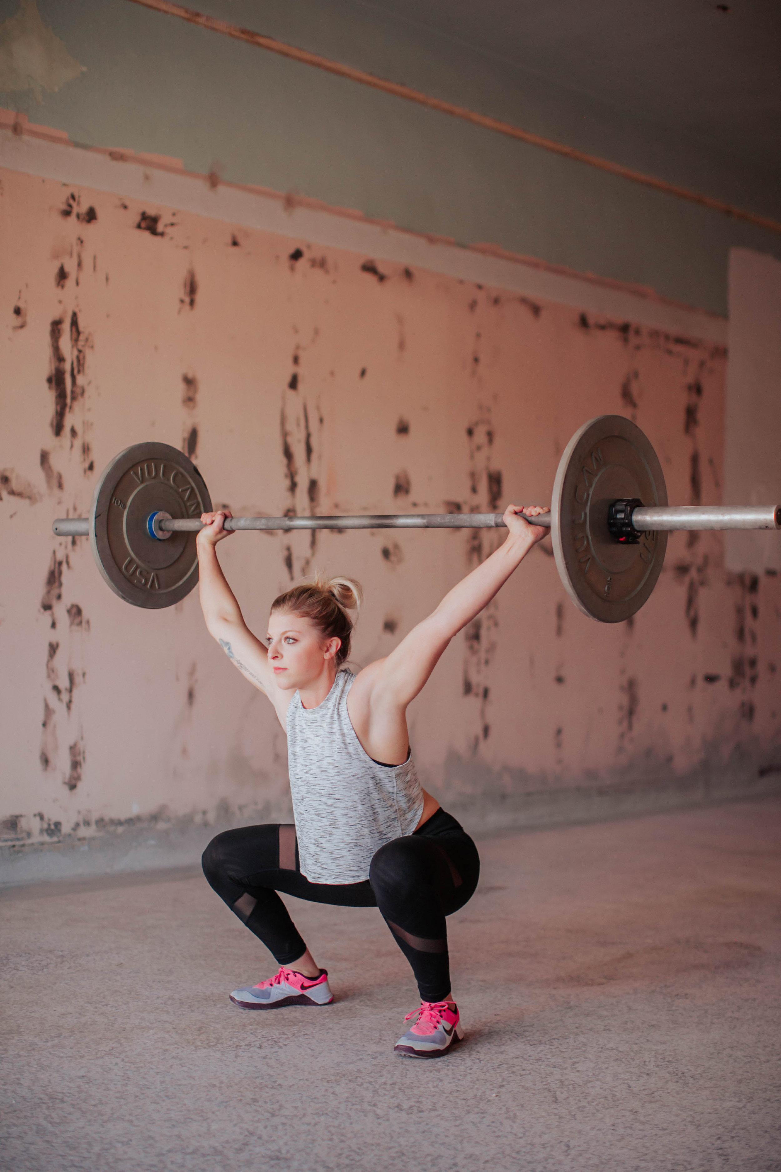 fitness_day2_020218_0299.jpg