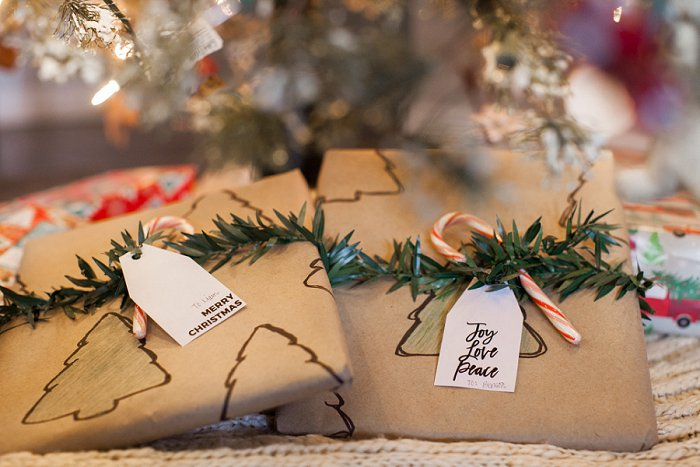 Christmas tags from Cristy Cross Photography_0007.jpg