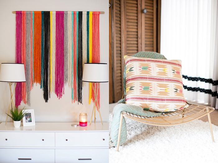 Home Decor Inspiration taken byClovis, New Mexico photographer Cristy Cross_0001.jpg