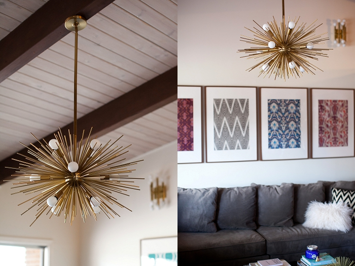 Home Decor Inspiration taken byClovis, New Mexico photographer Cristy Cross_0011.jpg