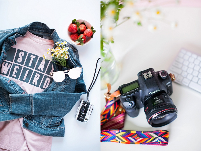 Flat Lay Inspiration taken byClovis, New Mexico photographer Cristy Cross_0010.jpg