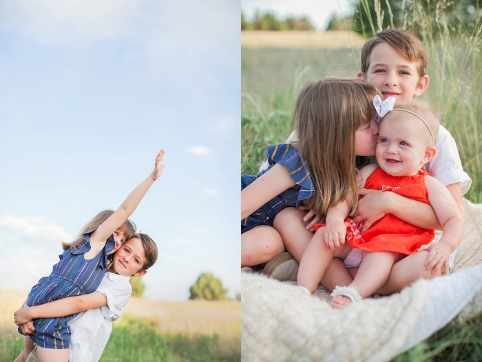The Lansford's Lifestyle Portait Session in Clovis, New Mexico photographer Cristy Cross_0002.jpg