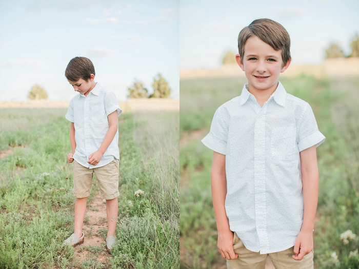 The Lansford's Lifestyle Portait Session in Clovis, New Mexico photographer Cristy Cross_0012.jpg