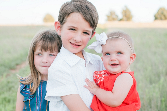 The Lansford's Lifestyle Portait Session in Clovis, New Mexico photographer Cristy Cross_0017.jpg