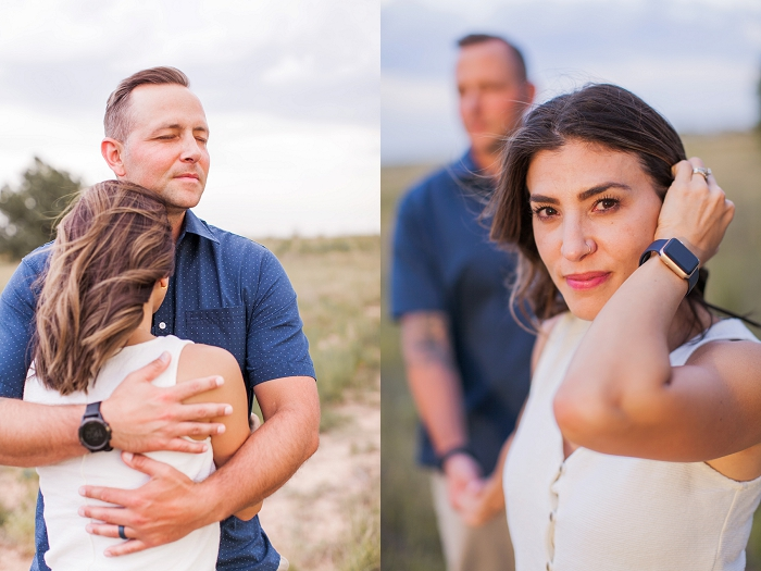 Tween Family Session by Clovis, New Mexico photographer Cristy Cross_0015.jpg