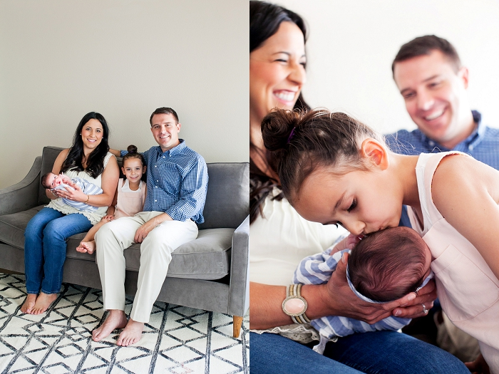 Lifestyle Newborn Family Session by Clovis, New Mexico photographer Cristy Cross_0024.jpg