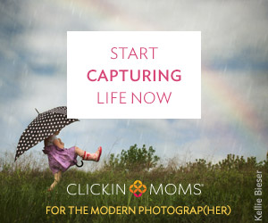 Become the photographer you want to be   https://www.clickinmoms.com/amember/aff/go/babycakes