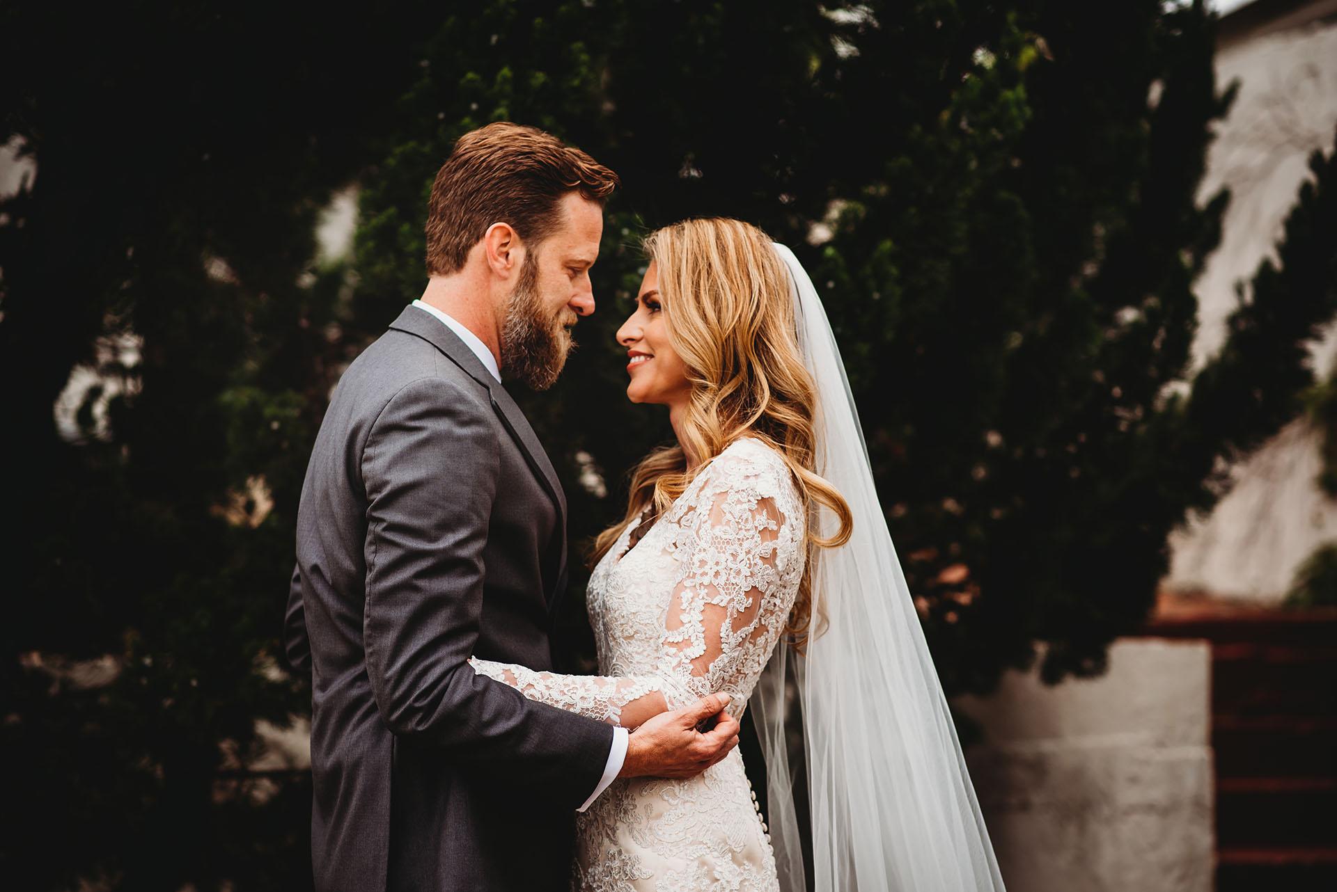 wedding (1 of 1)-1q11.jpg