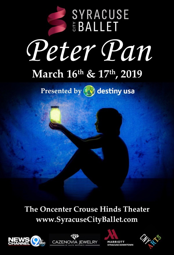 Peter Pan 4x6 Vertical.jpg
