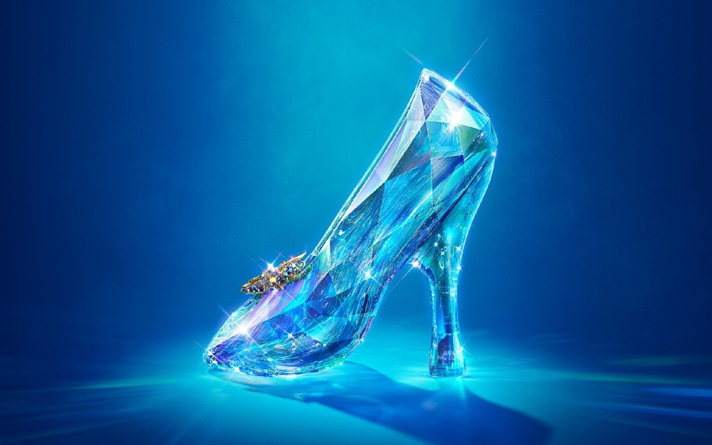 Cinderella - March 14th - 15th, 2020The Oncenter Crouse Hinds Theater
