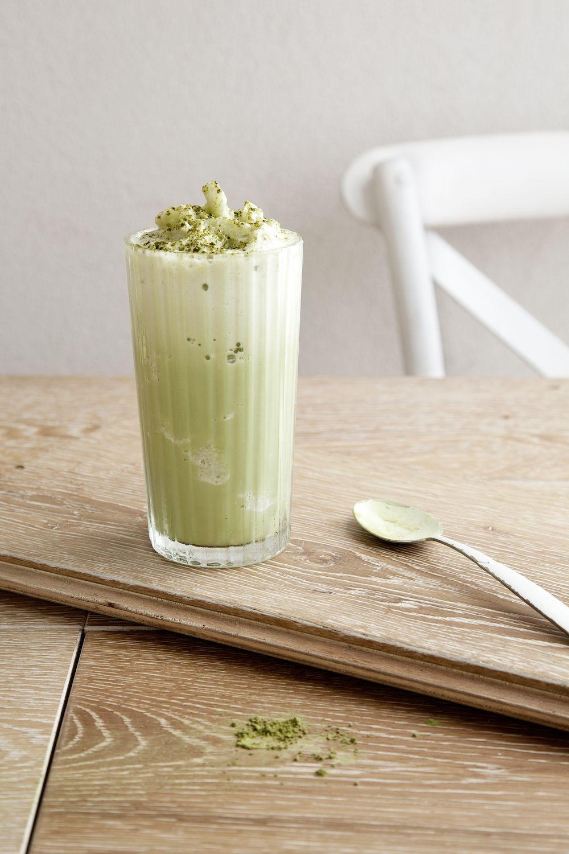 Green tea frappe.jpg