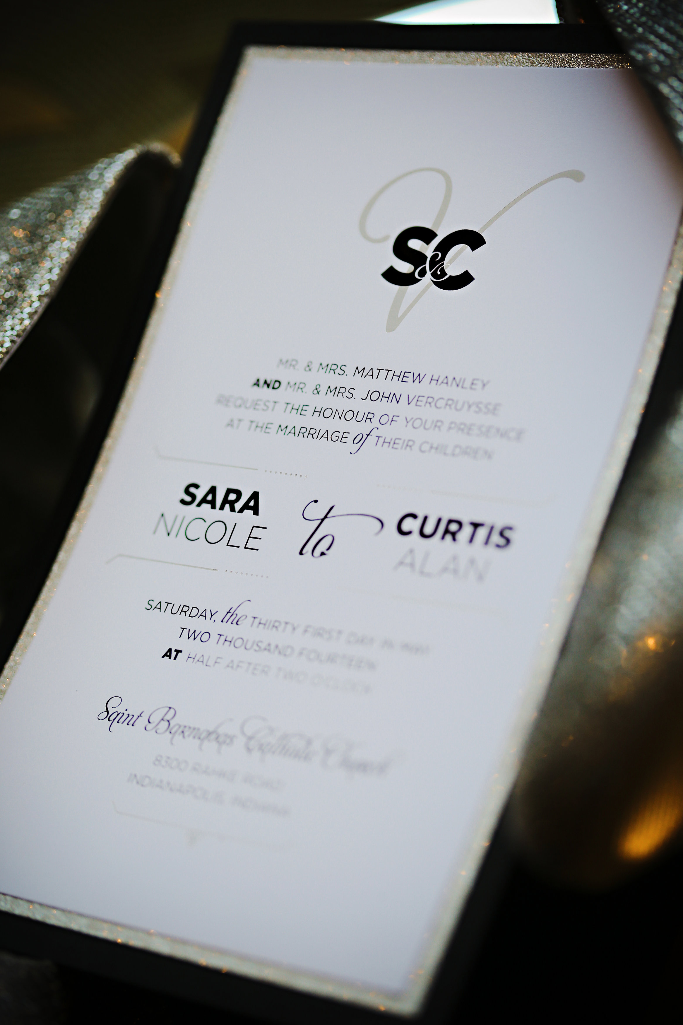 Sara Curtis-0003.jpg