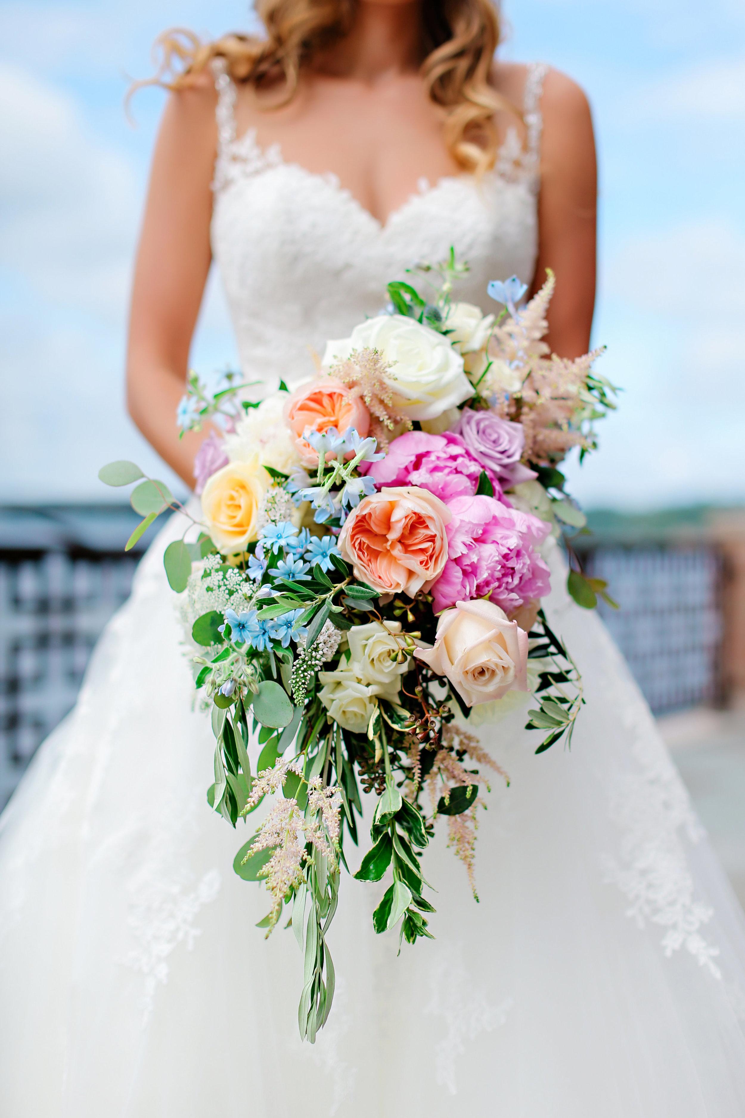 Kathleen Ben s Wedding-0058.jpg