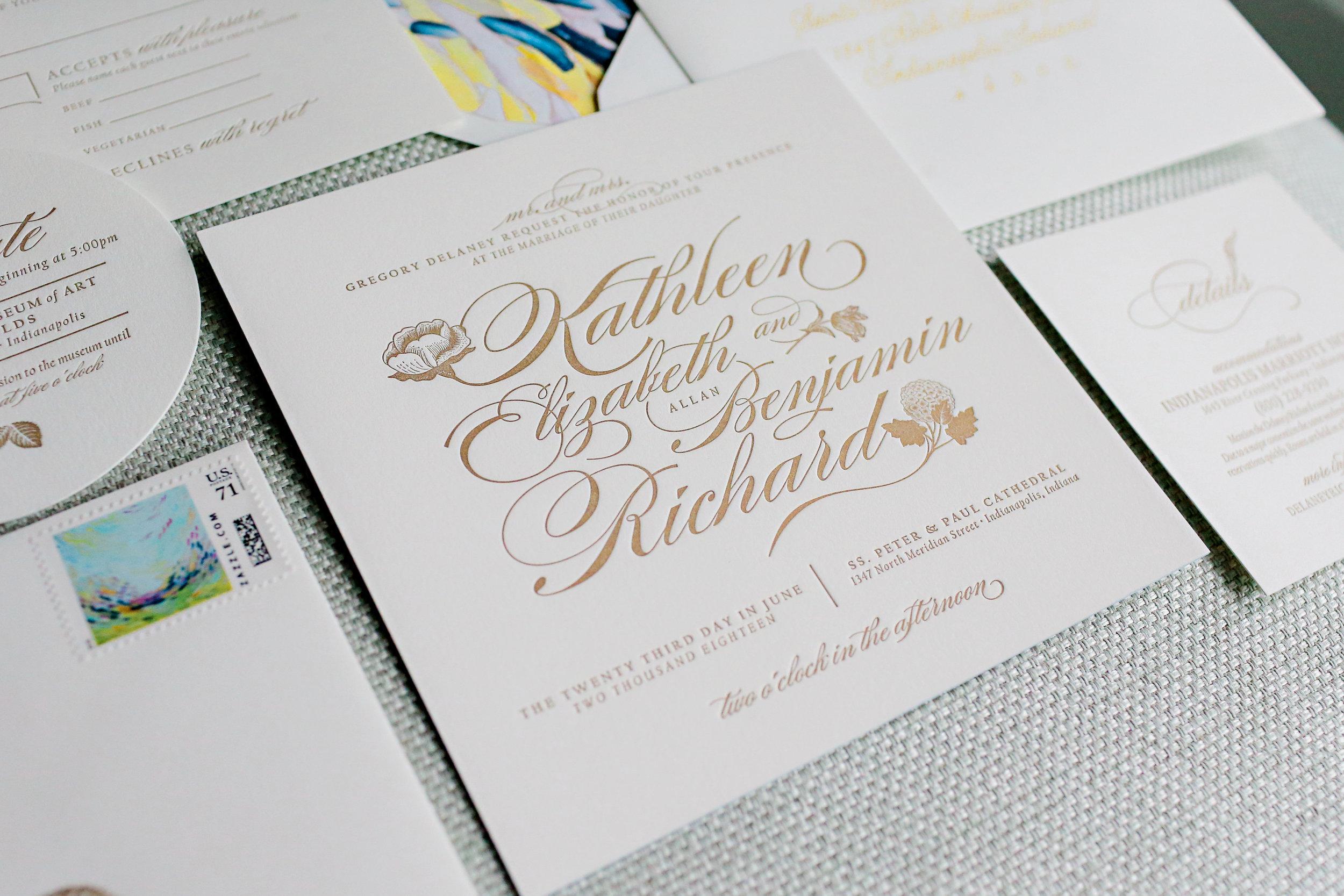 Kathleen Ben s Wedding-0025.jpg