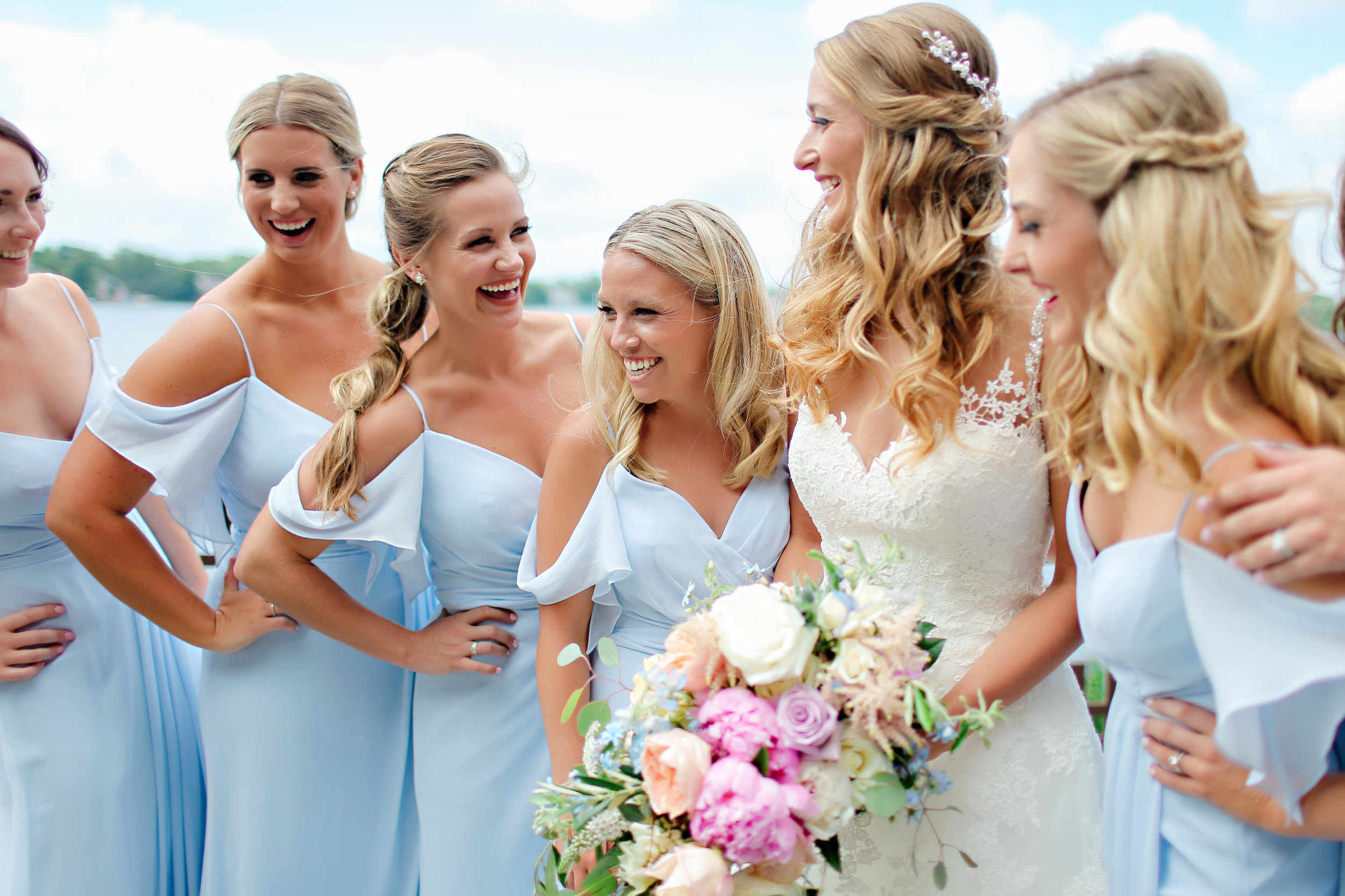 Kathleen Ben s Wedding-0062.jpg