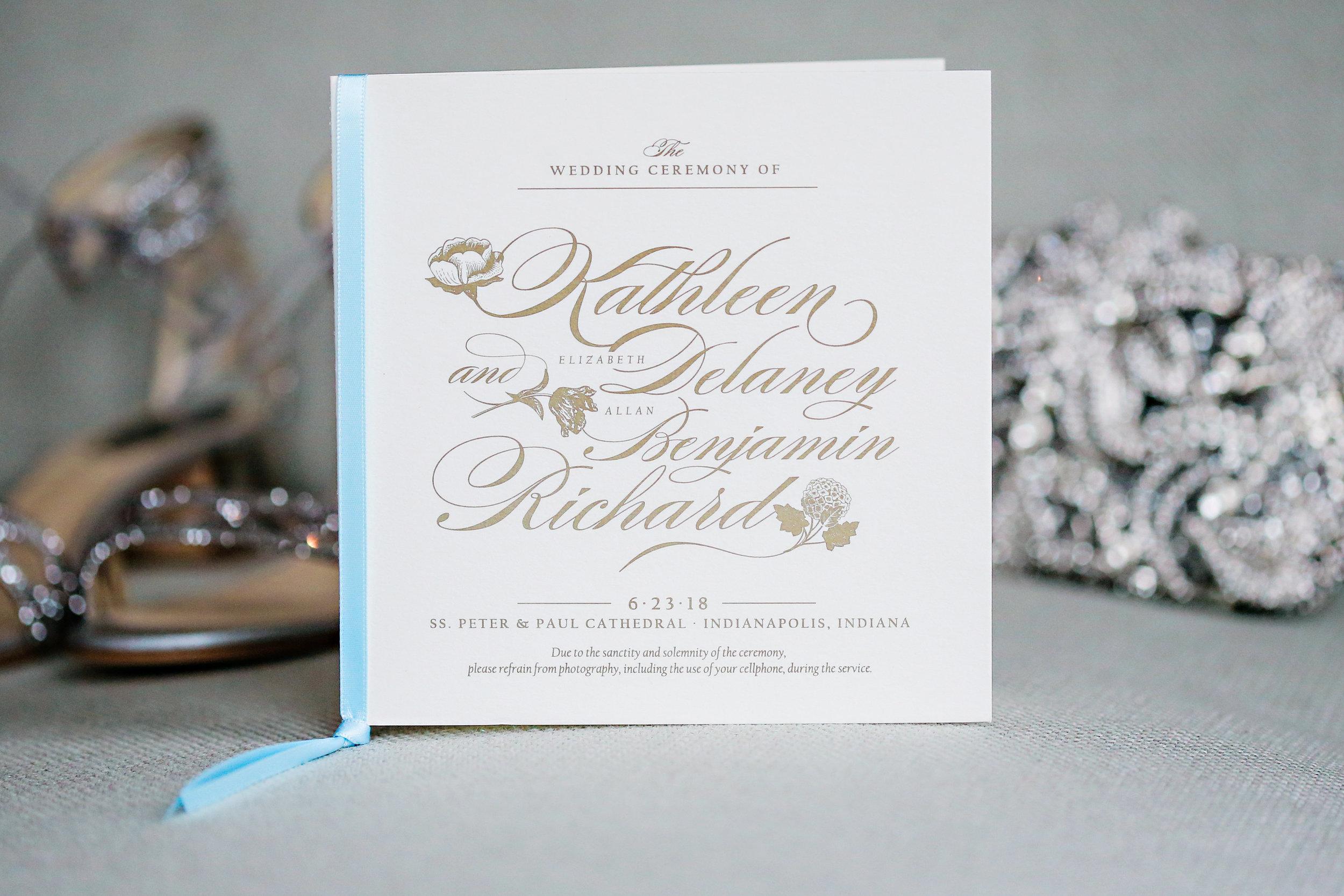 Kathleen Ben s Wedding-0094.jpg