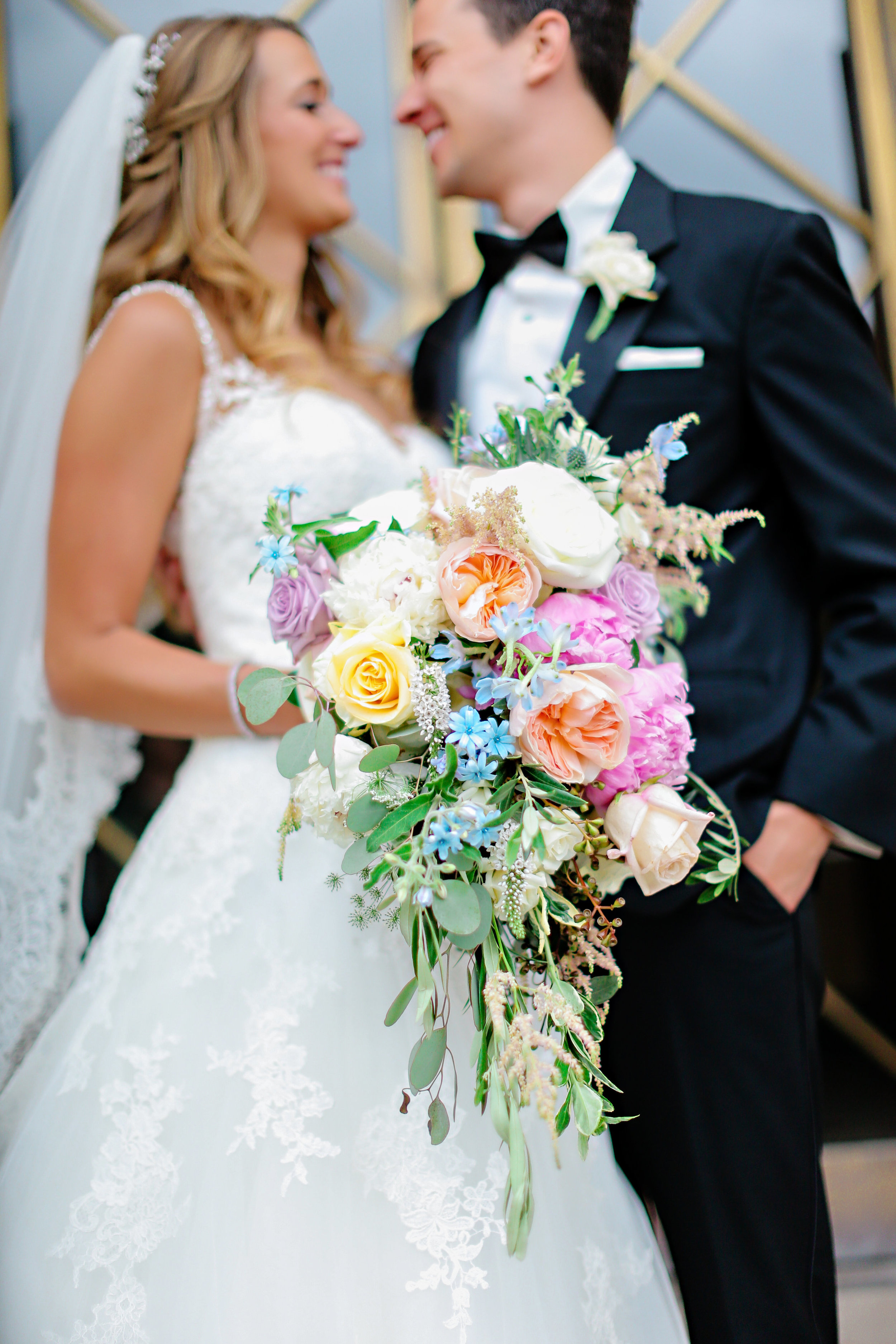 Kathleen Ben s Wedding-0124.jpg