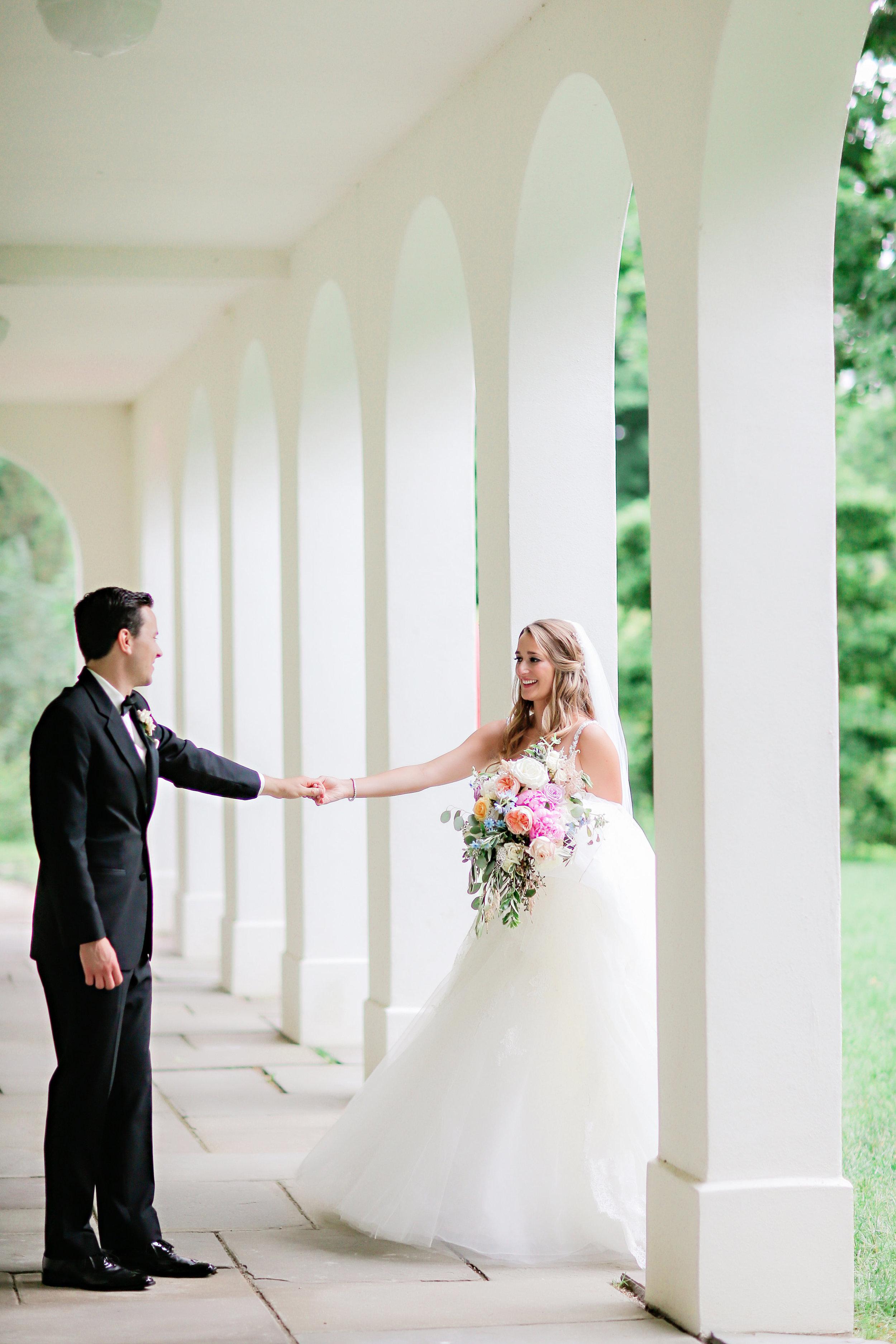 Kathleen Ben s Wedding-0214.jpg