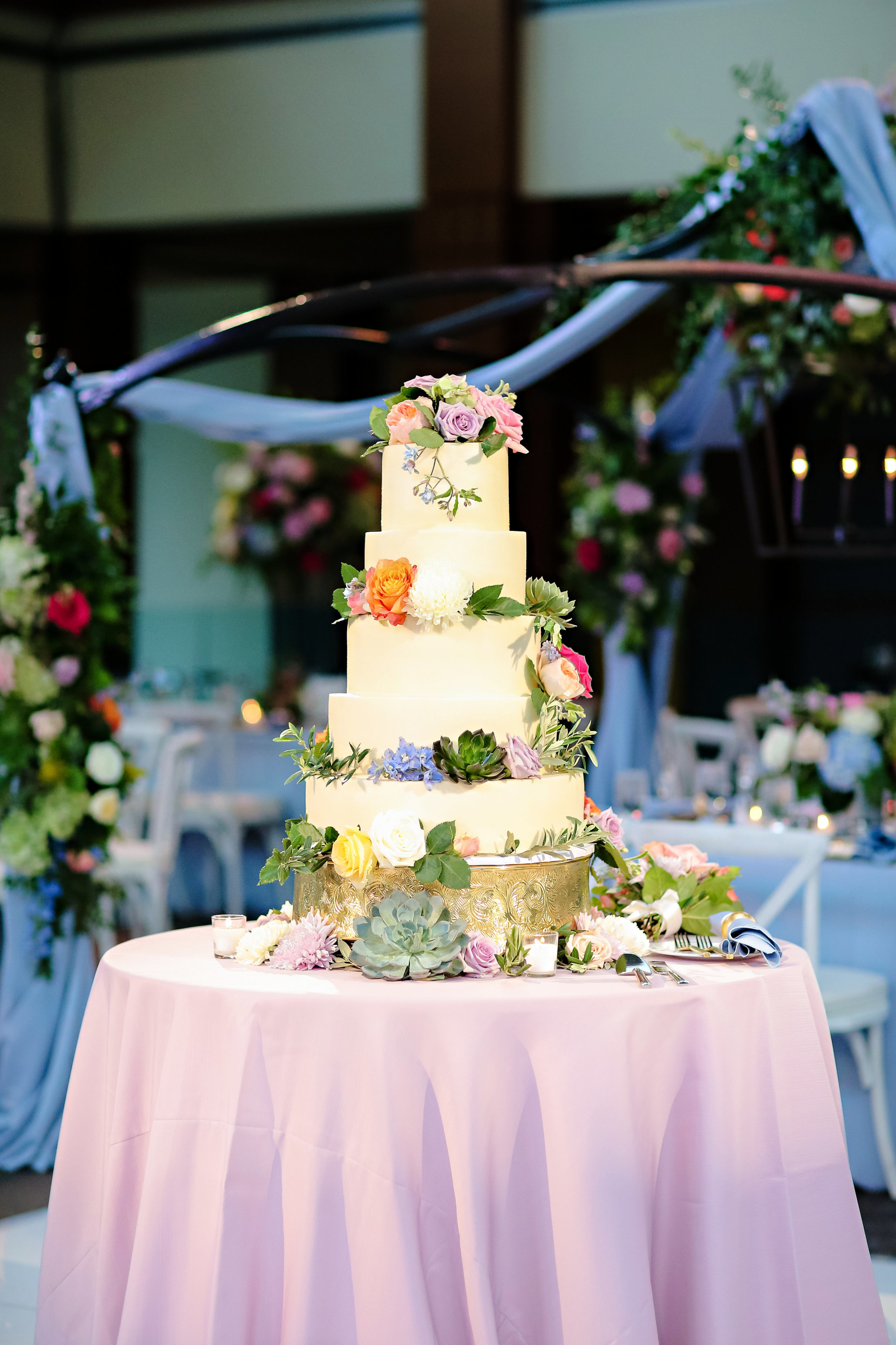 Kathleen Ben s Wedding-0262.jpg