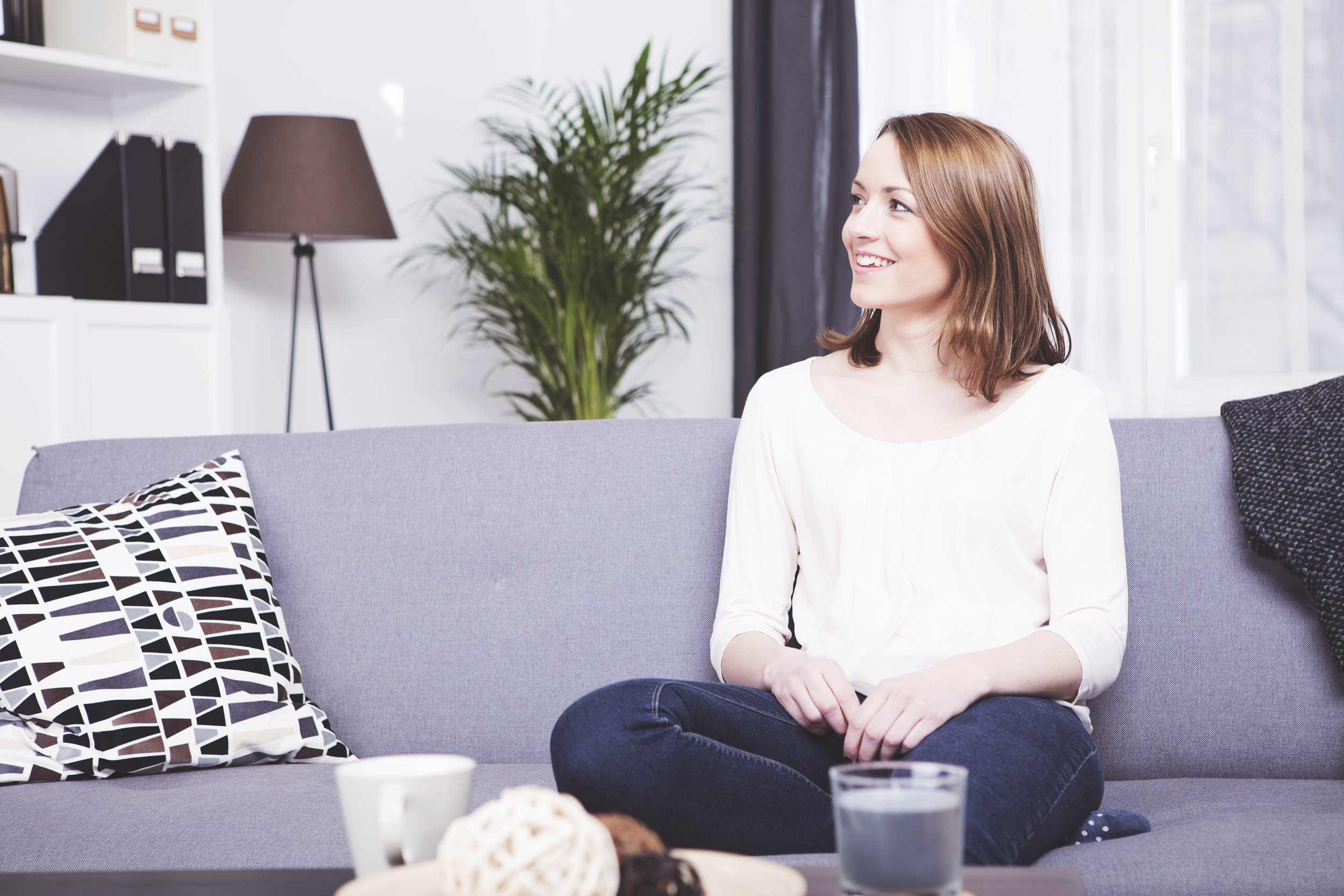 Nola Speaks Public Speaking Mentorship, interview coaching, speech mentoring one-on-one