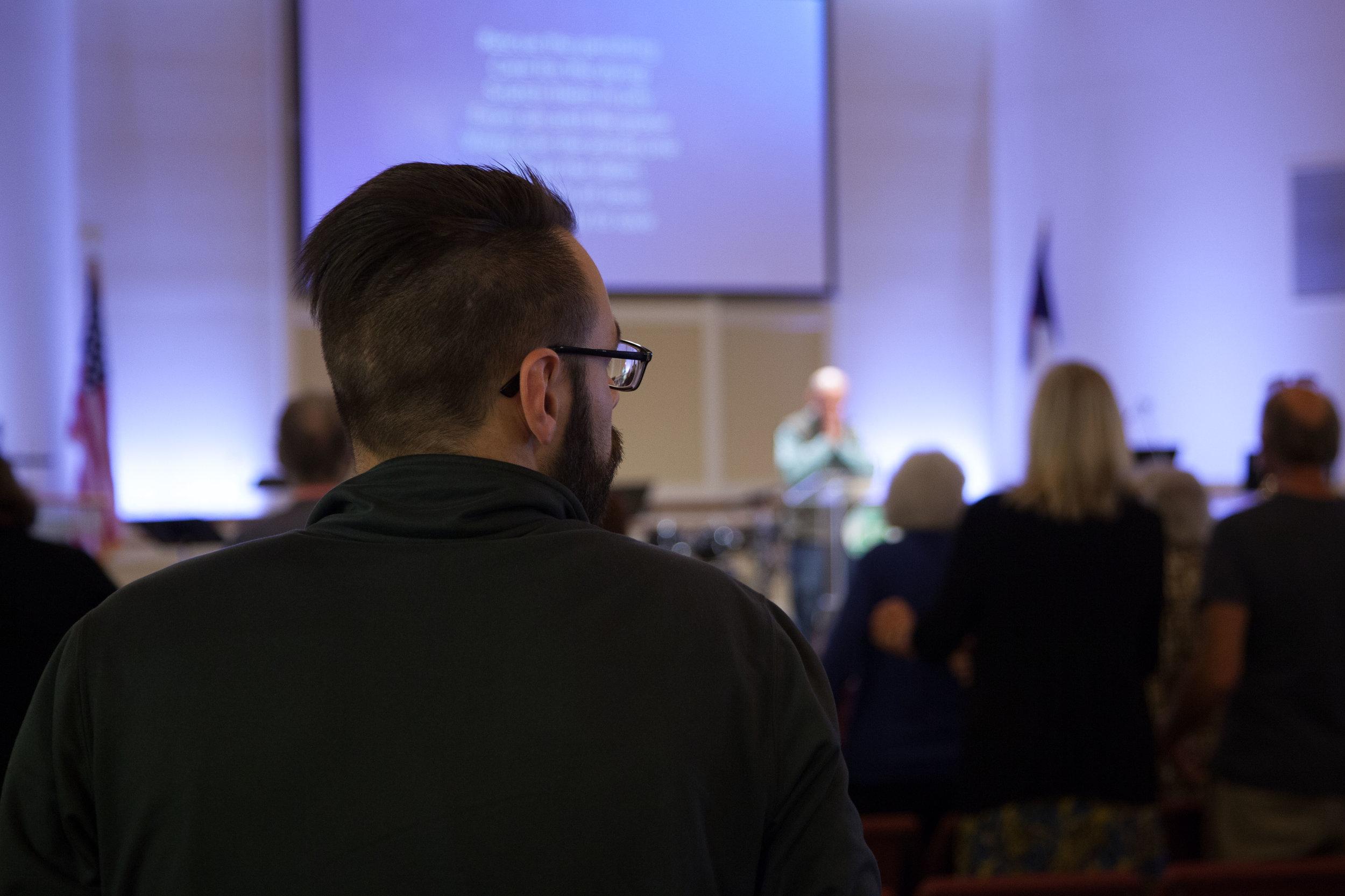 CFI Conference 201928.jpg
