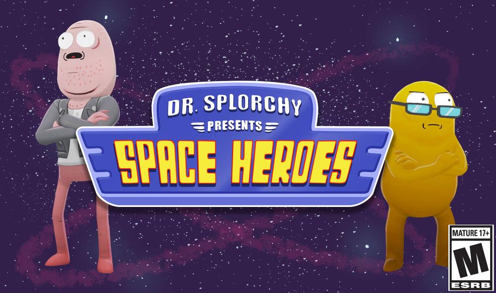 Splorchy_Header.jpg