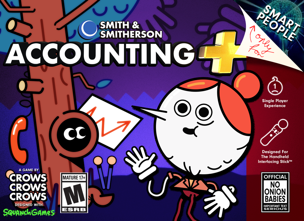 accountingplus_boxart_front.png