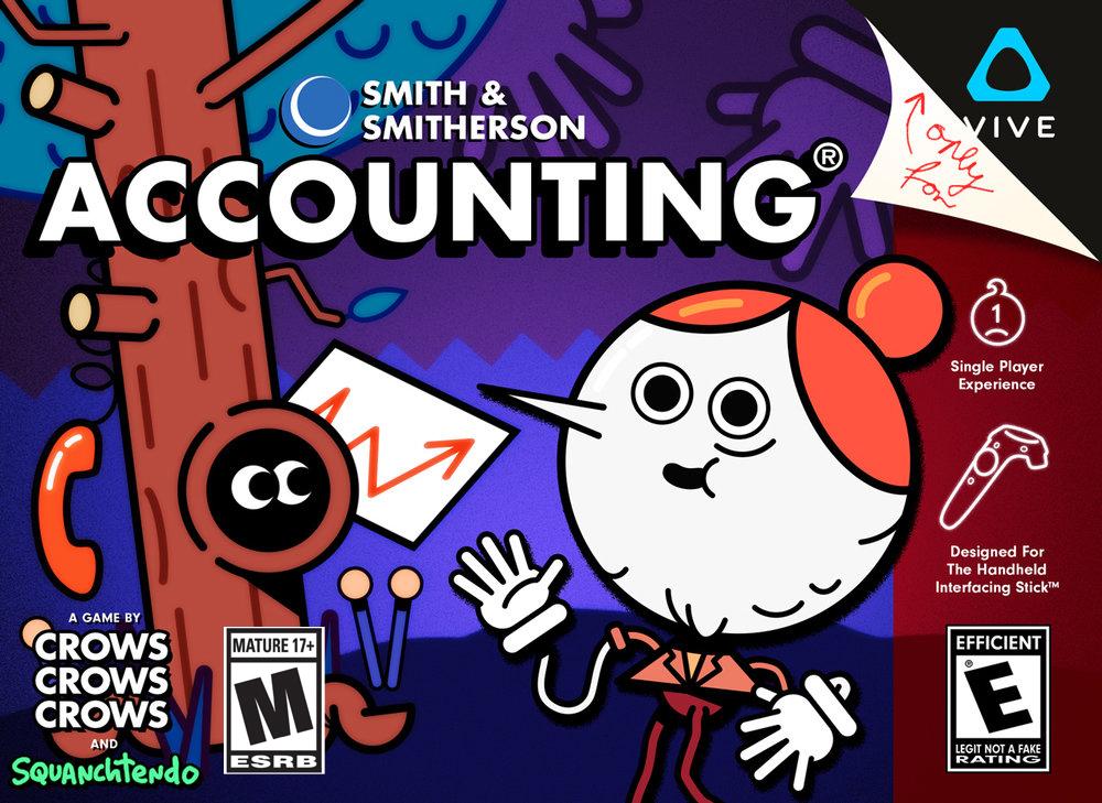 accounting-boxart.jpg