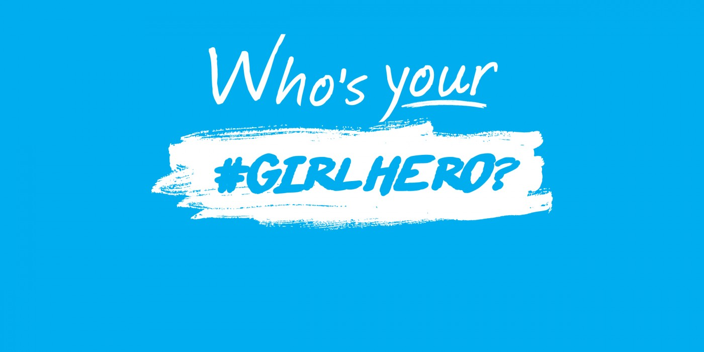 GirlHero-600x300-banner-1400x700.jpg