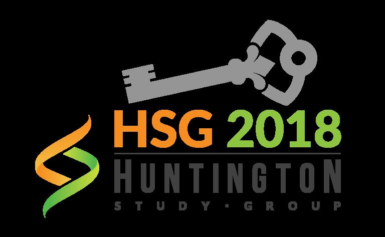 HSG2017-lockup_Key_2018-768x473.png