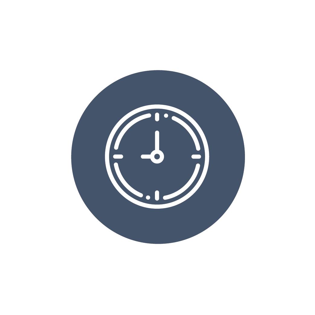 Clock-01.png