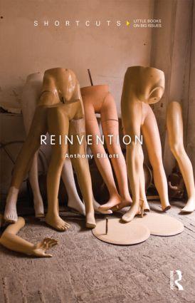 Reinvention.jpg