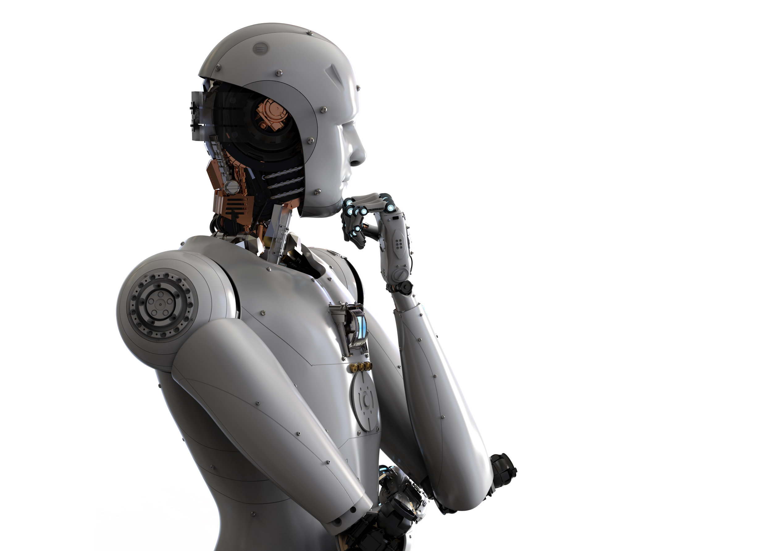 6 - Robot Image.jpg