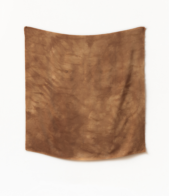 Botanical-Backdrop VI, Siri Hayes, 2017, Inkjet on cotton rag art paper, 128 x 110cm