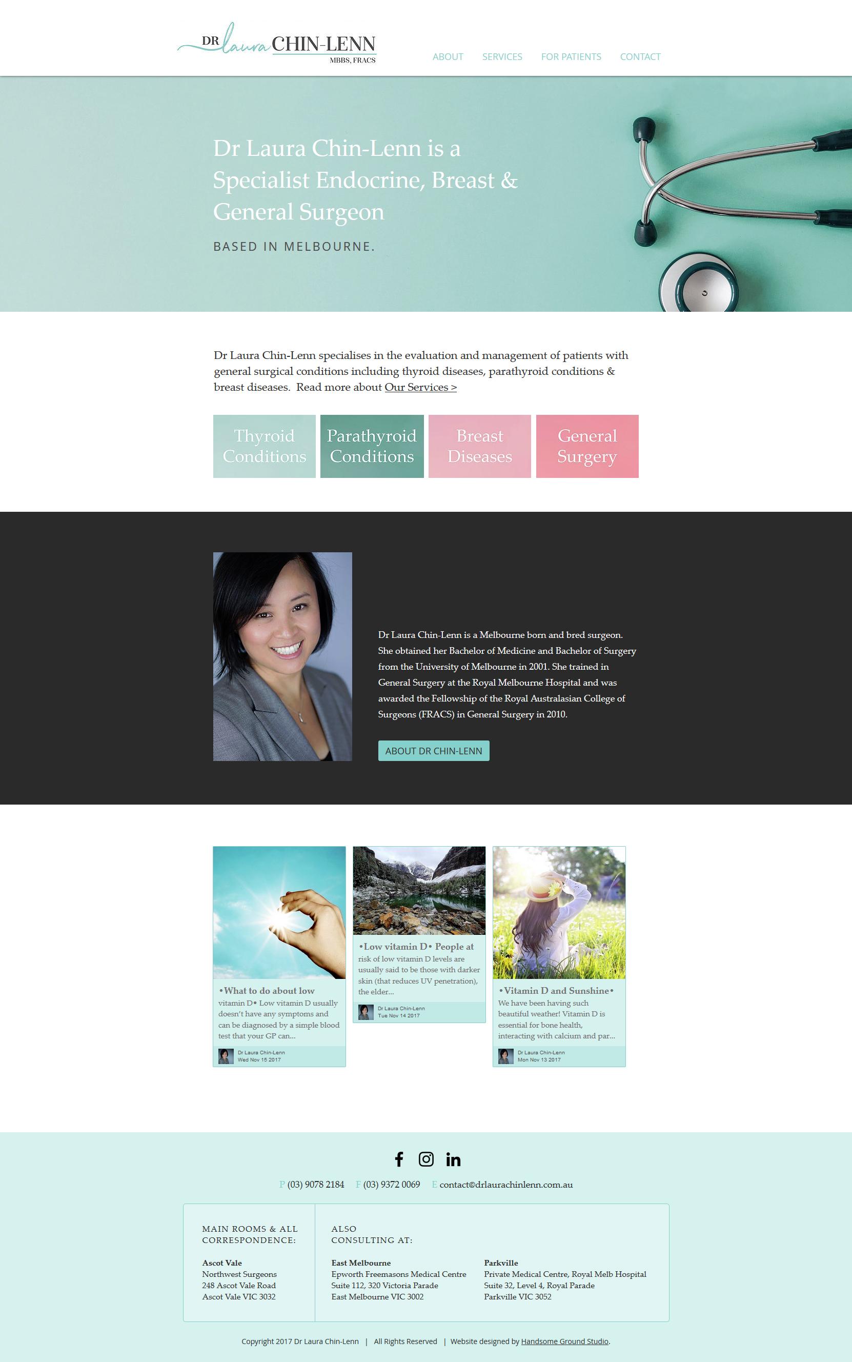Laura Chin-Lenn Home page FINAL.jpg