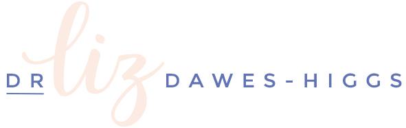 Dermatologist Logo Design by Handsome Ground Studio